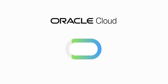 Oracle Cloud更换IP以及生成/重置SSH密钥(亲测可行)