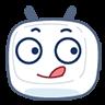 bilibili ic_emoji_chan